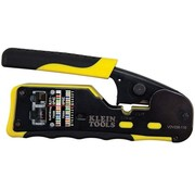 Klein Tools VDV226110