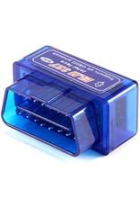 OBD2 mini Bluetooth Scanner
