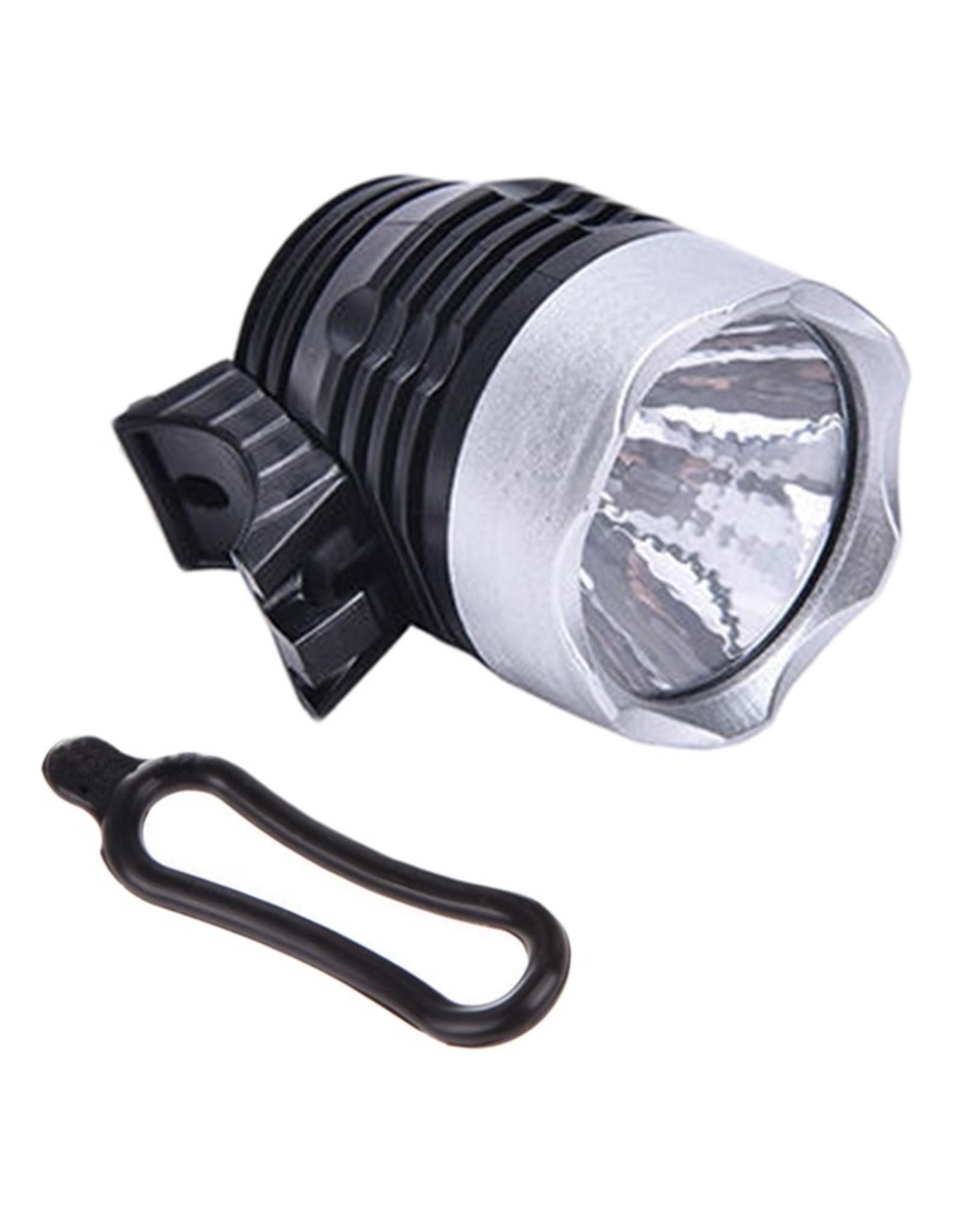 LED Fietslamp - Voorlamp