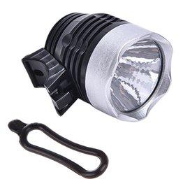 Merkloos LED Fietslamp