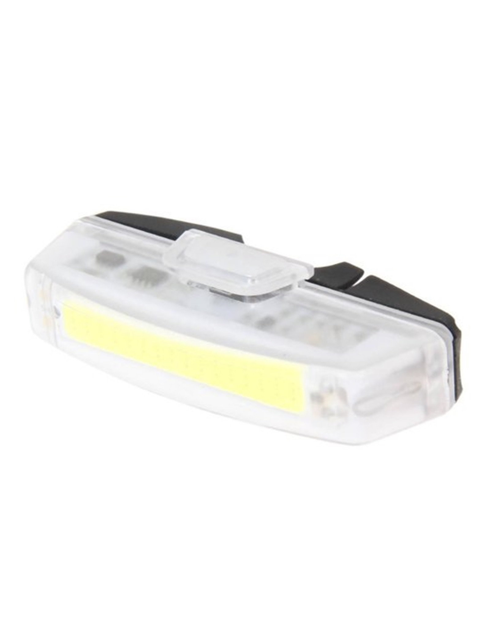 LED Fietslamp Achterlicht/Voorlicht