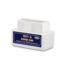 OBD2 Mini WIFI Elm327 Scanner