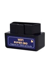 OBD2 mini WIFI ELM327 Adapter