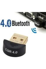 USB Bluetooth 4.0 dongle