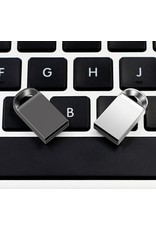 USB Memory Stick - Flash Drive