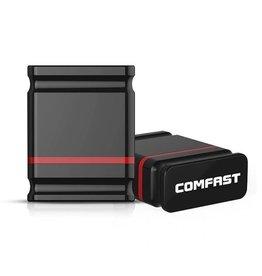 Comfast WiFi Dongle