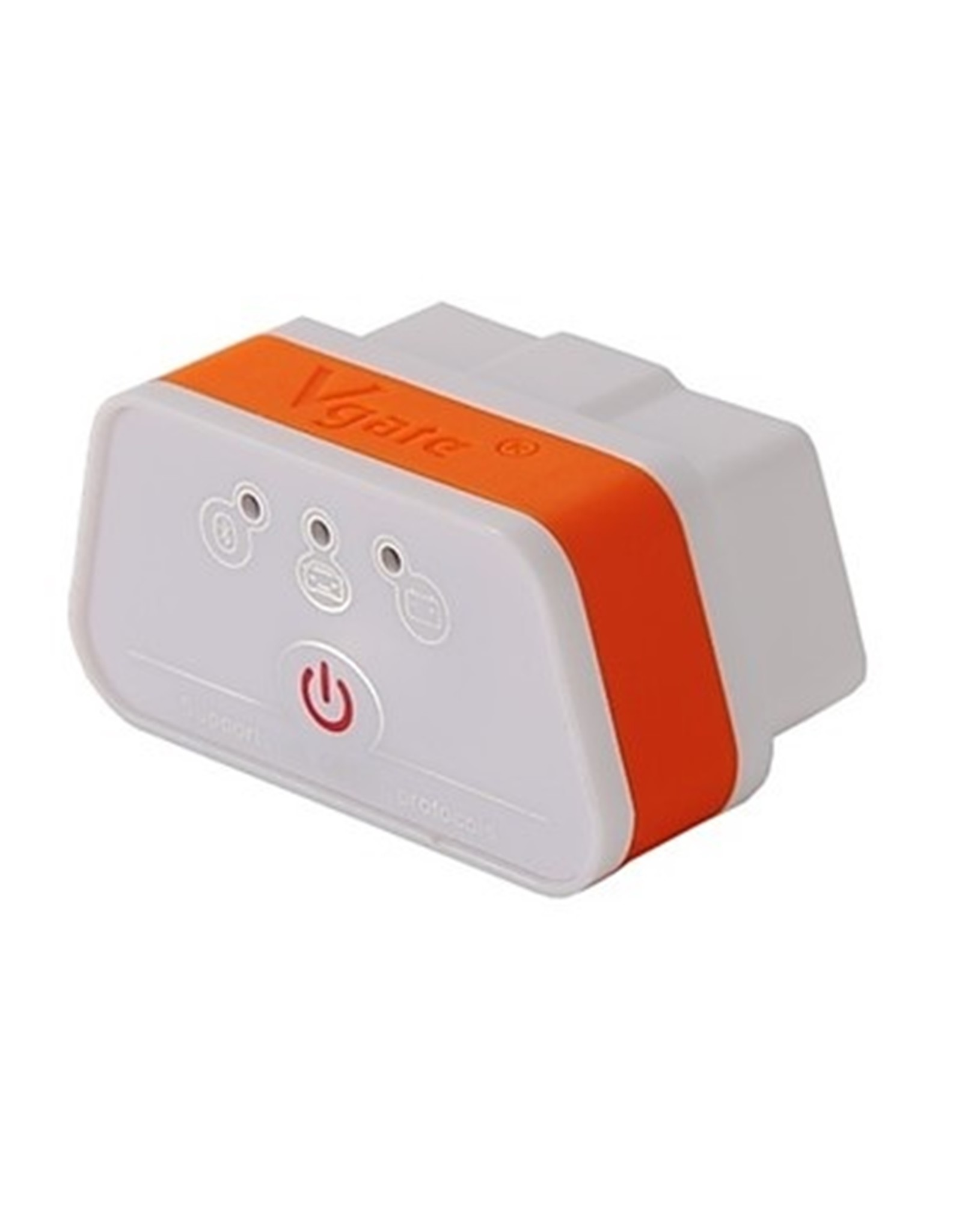 Vgate iCar ELM327 Bluetooth Scan Diagnose Tool