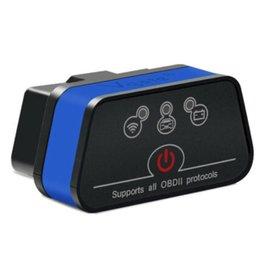 Vgate iCar ELM327 WiFi Scan Diagnose Tool