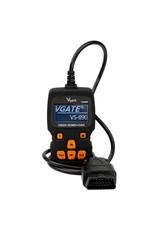 Vgate VS890S Code Reader Diagnostische Scan Tool - Diagnosecomputer - OBD2 - EOBD - CAN Handscanner – Diagnoseapparatuur - Motorstoring Codelezer - OBD-scanner