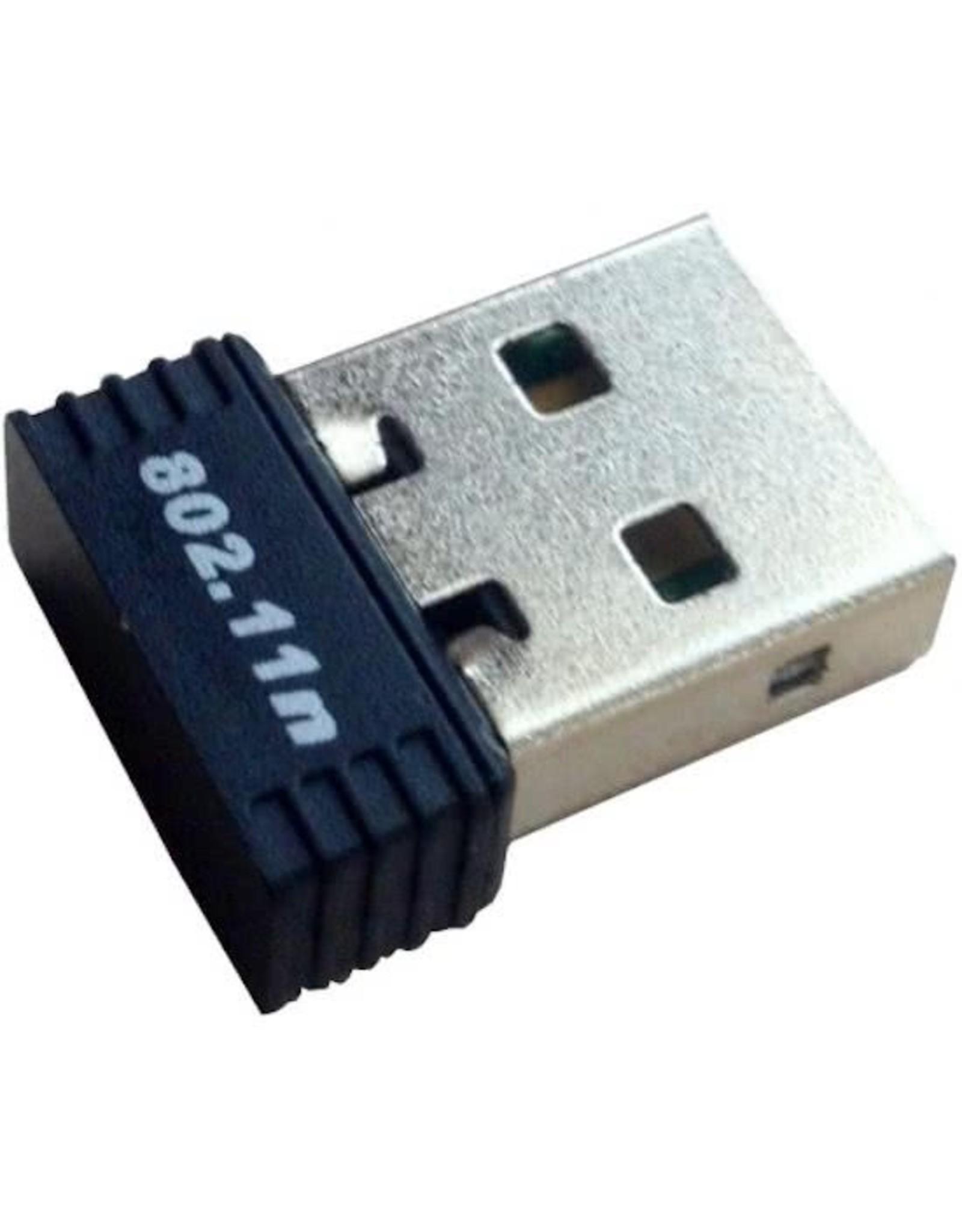 Mini USB WiFi Adapter 802.11N 150Mbps   WiFi Dongle   Mini WiFi USB Adapter