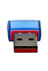 EDUP EP-N8508GS RTL8188CUS chipset 150 Mbps WiFi USB netwerk 802.11n / g / b LAN-adapter