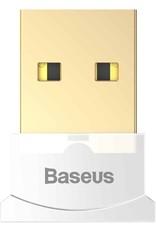 Baseus CCALL-BT02 Mini USB Bluetooth V4.0-adapter