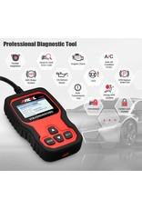 VD500 VAG Diagnosecomputer - OBD II - OBD2 - EOBD - CAN Handscanner – Diagnoseapparatuur