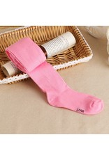 Maillot - Kindermaillot – Meisjes Maillot – Kleur: Roze