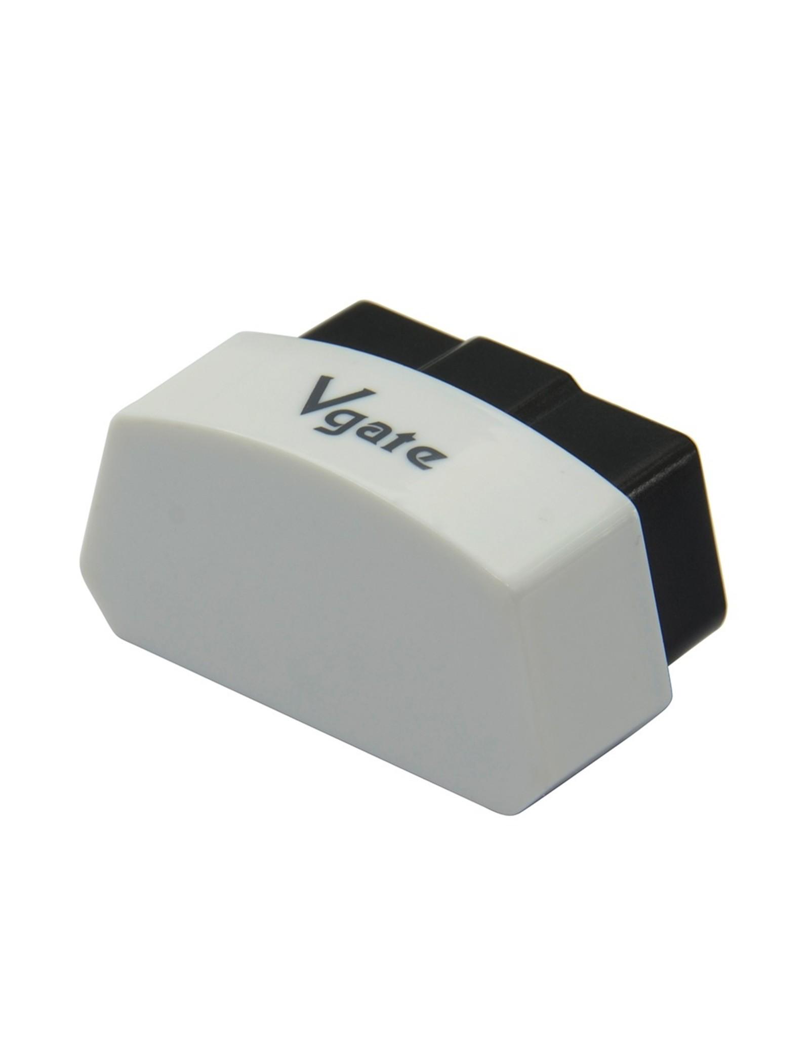 Vgate ICar3 Bluetooth Interface Voor Android Vgate Icar 3 ELM 327 OBD2 Auto Diagnose Scanner