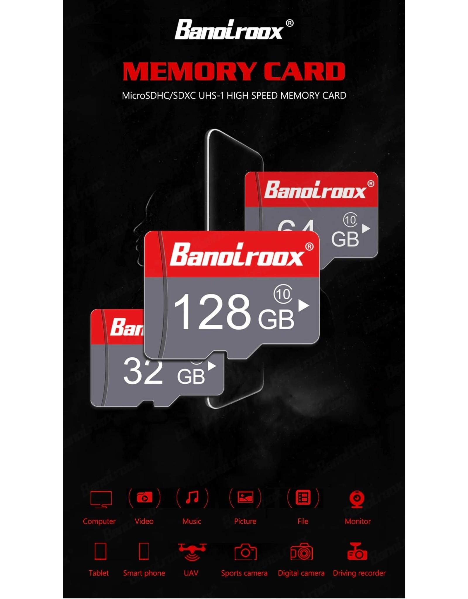 Geheugenkaart klasse 10128 gb 64 gb 32 gb micro sd-kaart 16 gb 8 gb cartao de memoria 4 gb C6 micro sd mini tf-kaart adapter