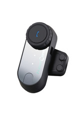 T-COM VB Motor Intercom Headset Interphone