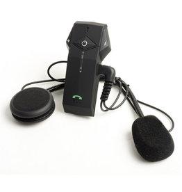 FDC VB - Motor Intercom Headset Interphone