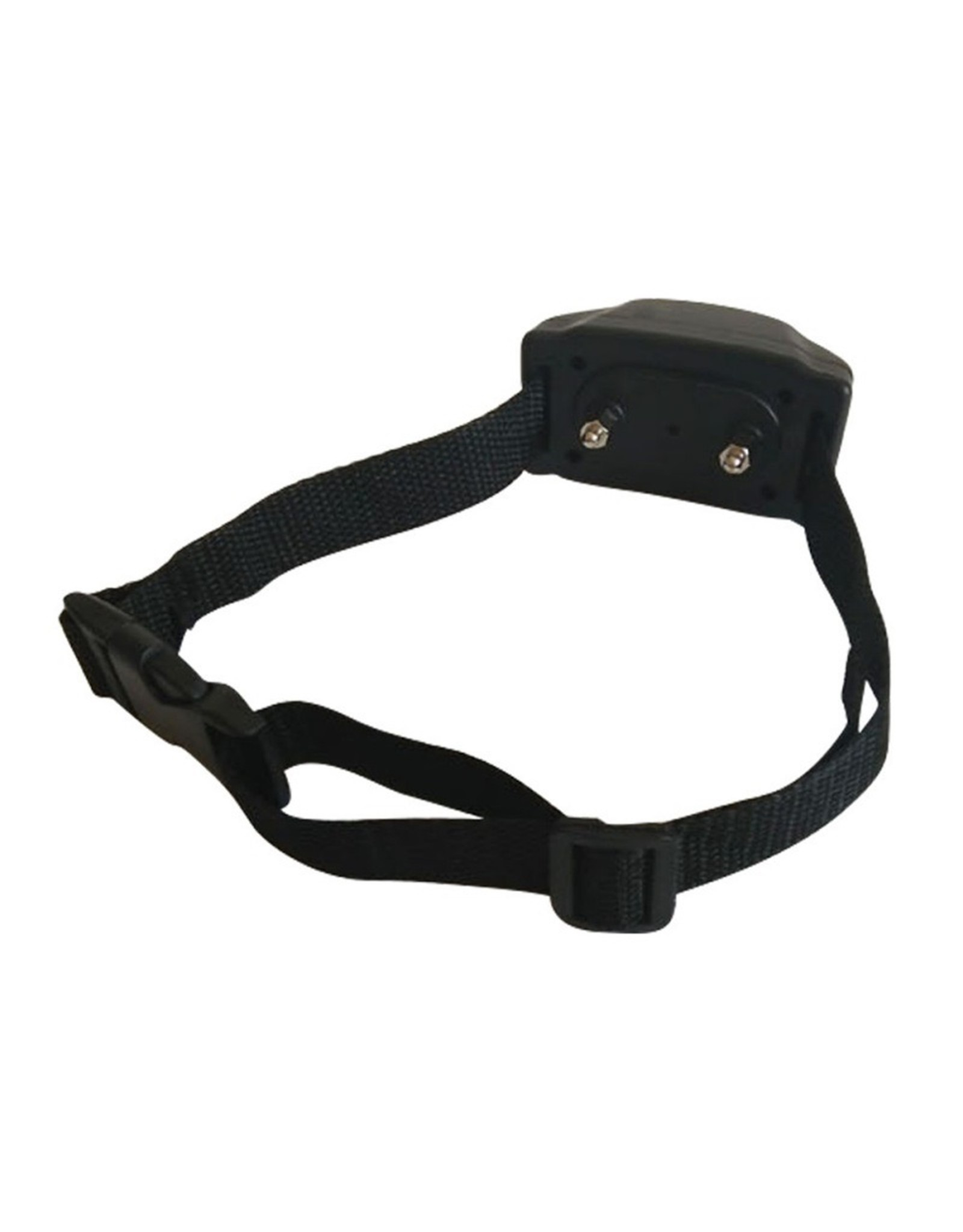 Anti-blafband – Blafband – Stroomband -  Electric halsband - 7 niveaus - 3,5 tot 55 kg  Anti Blafband - Stroomband – Blafband - 20 tot 51 cm
