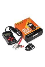 KONNWEI KW210 12V auto-batterijtester Auto-batterijanalysator 100 tot 2000CCA Startwagen Automatisch Smart Batterij-Tester