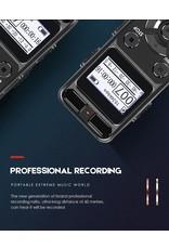 Digitale voice recorder TIG-VRD105 – 8GB