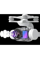 Professionele Dromer Drone met 4K HD FPV Camera Helikopter Borstelloze Motoren GPS Quadcopter WIFI RC Drone Lange vliegtijd