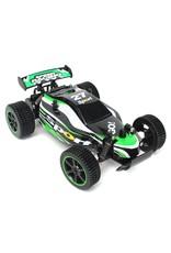 M2014 raceauto via telefoon bediening - Afstandsbediening Racewagen 30 km/u Maximale snelheid Spraakbesturing USB Opladen Bluetooth Mobiele telefoon App RC Auto Kinder Cadeau