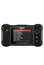 ANCEL FX2000 OBD2