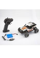 Elektrische Off Road RC Auto - Afstand bestuurbare auto