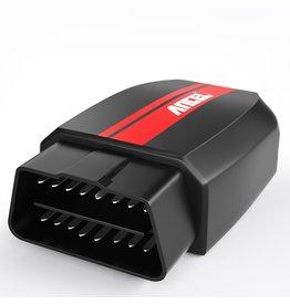 Merkloos ANCEL BD200 Bluetooth Obd2 Scanner Code Reader Leest Auto Foutcode Wist Foutcode Diagnostisch Tool Diagnostische Scanner