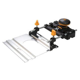 Triton Geleiderails adapter TRTA001