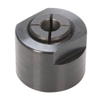 Triton Spantang voor bovenfrees TRC006 6 mm spantang