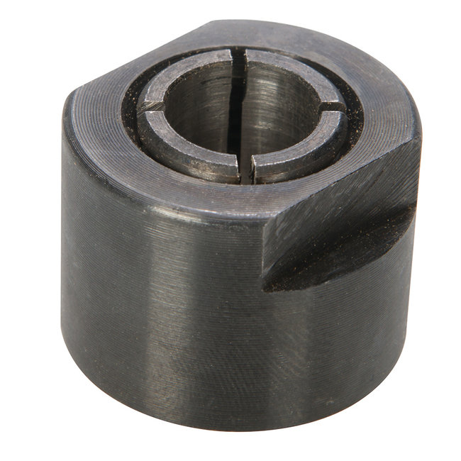 Triton Spantang voor bovenfrees, 12 mm TRC012 12 mm spantang