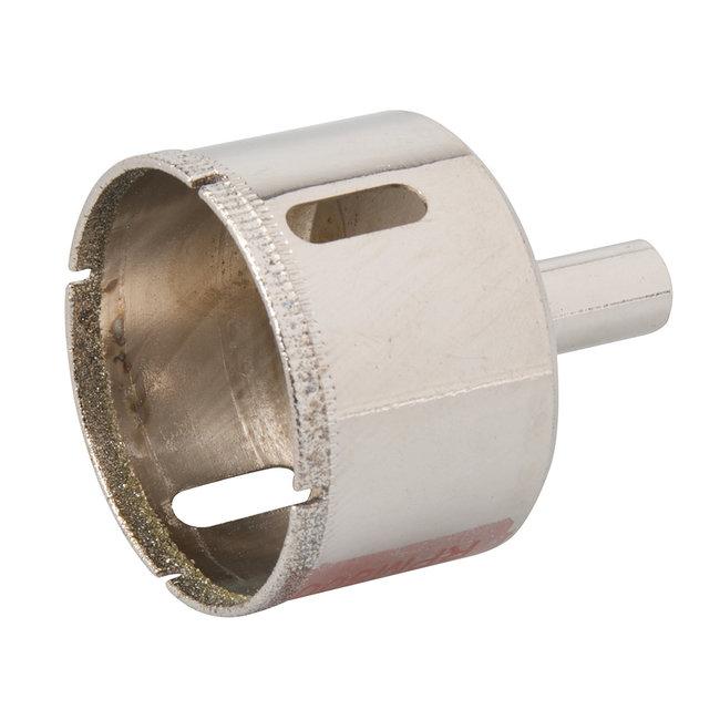 Silverline Diamant gatenzaag 45 mm