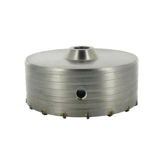 Silverline TCT kernboorbit 150 mm