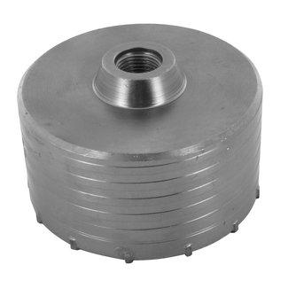 Silverline TCT kernboorbit 125 mm
