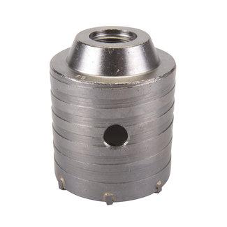Silverline TCT kernboorbit 60 mm
