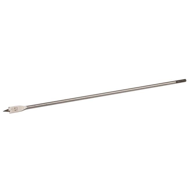 Silverline Extra lange speedboor 13 x 400 mm