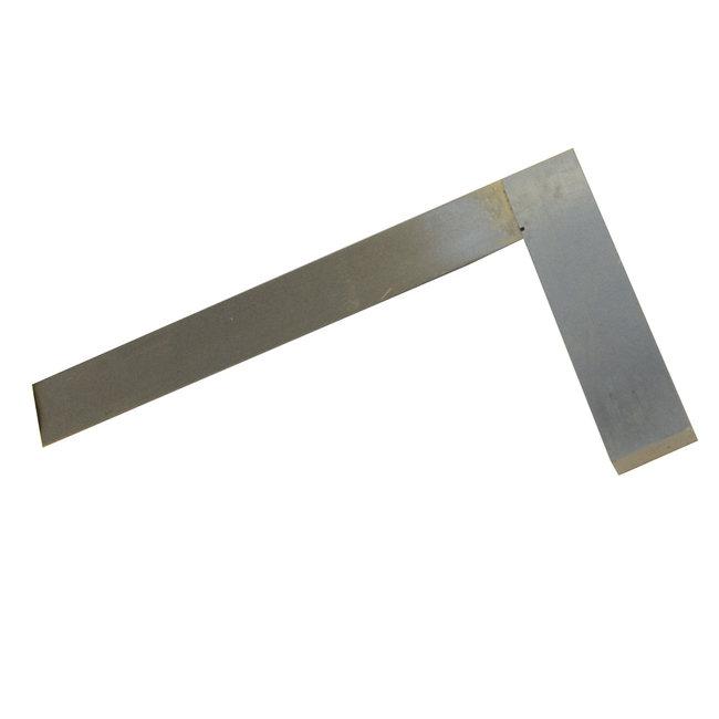 Silverline Blokhaak 100 mm