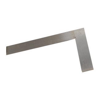 Silverline Blokhaak 150 mm