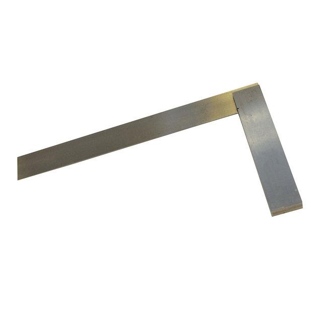 Silverline Blokhaak 200 mm