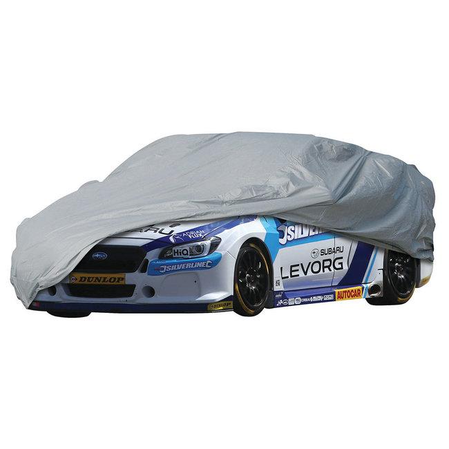 Silverline Autohoes 4310 x 1650 x 1190 mm (M)
