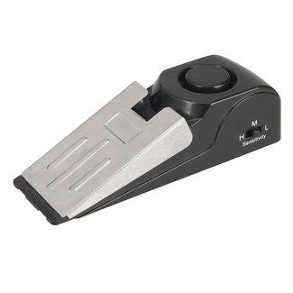 Silverline Deurstop alarm 1 x 9 V (PP3)