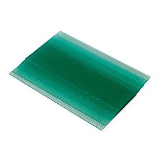 Silverline Laskap spatglazen binnenkant, 5 pak
