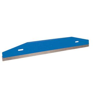 Silverline Behang afsteekmes 600 mm