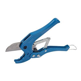 Silverline Ratel plastic pijpsnijder 42 mm