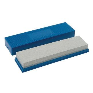 Silverline Siliciumcarbide combinatie slijpsteen Fijn/medium