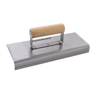 Silverline Cement randtroffel 250 x 95 mm