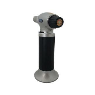 Weber Tools Mini Gasbrander Navulbaar