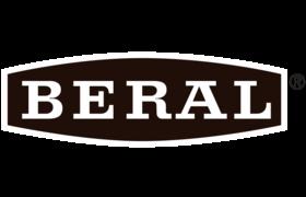 Beral